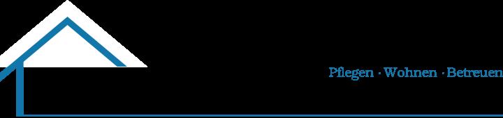 Logo von Gemeinnützige Heimbetriebsgesellschaft mbH Kirchberg